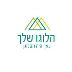 191 לוגו מק״ט
