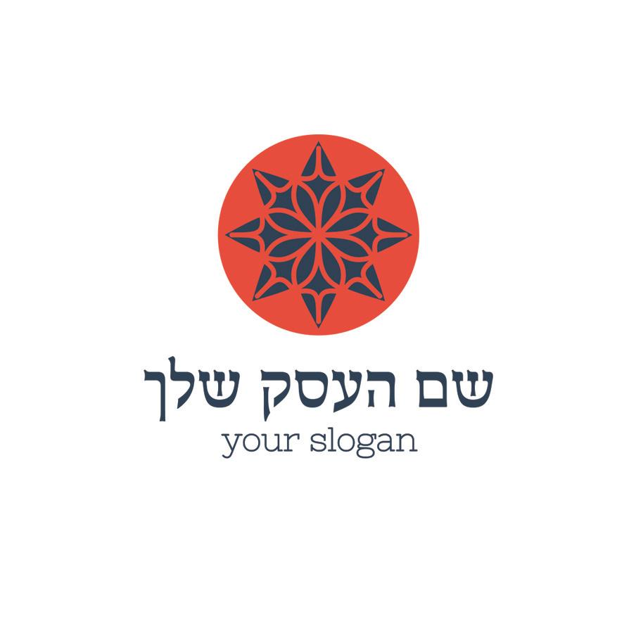 308 לוגו מק״ט
