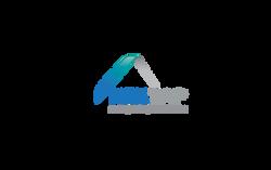 עיצוב לוגו לחברת סטארטאפ