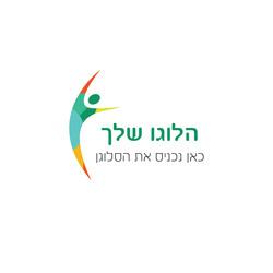 122 לוגו מק״ט