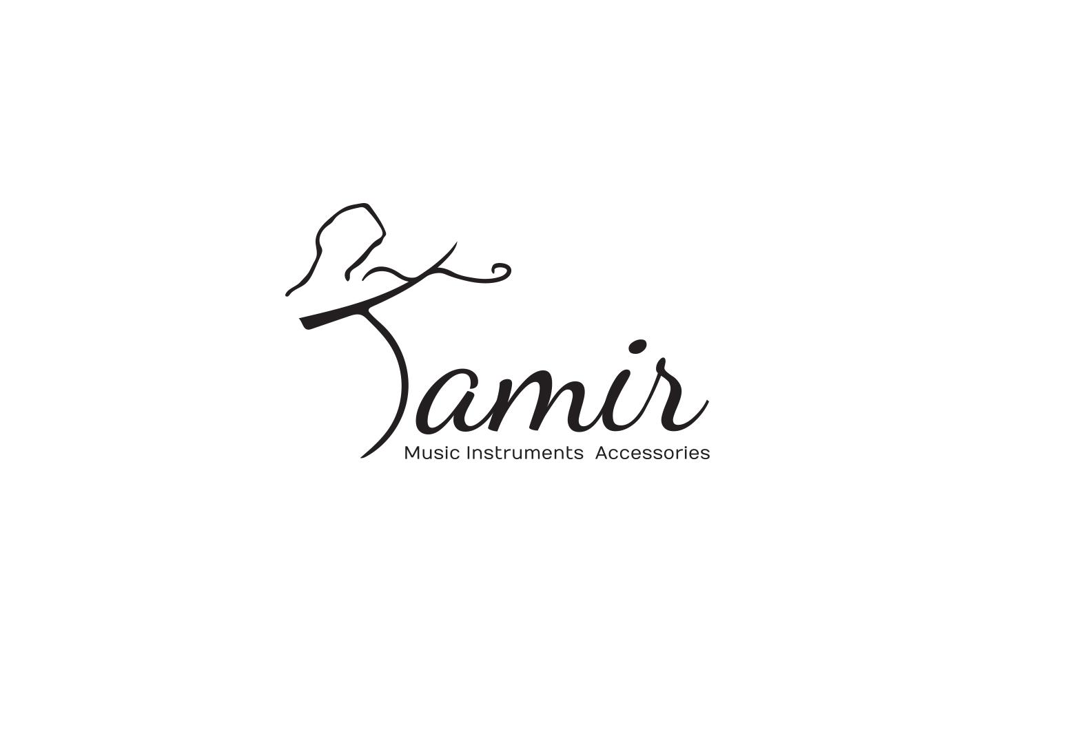 לוגו למוצר