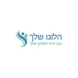 172 לוגו מק״ט
