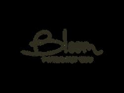 עיצוב לוגו מיוחד