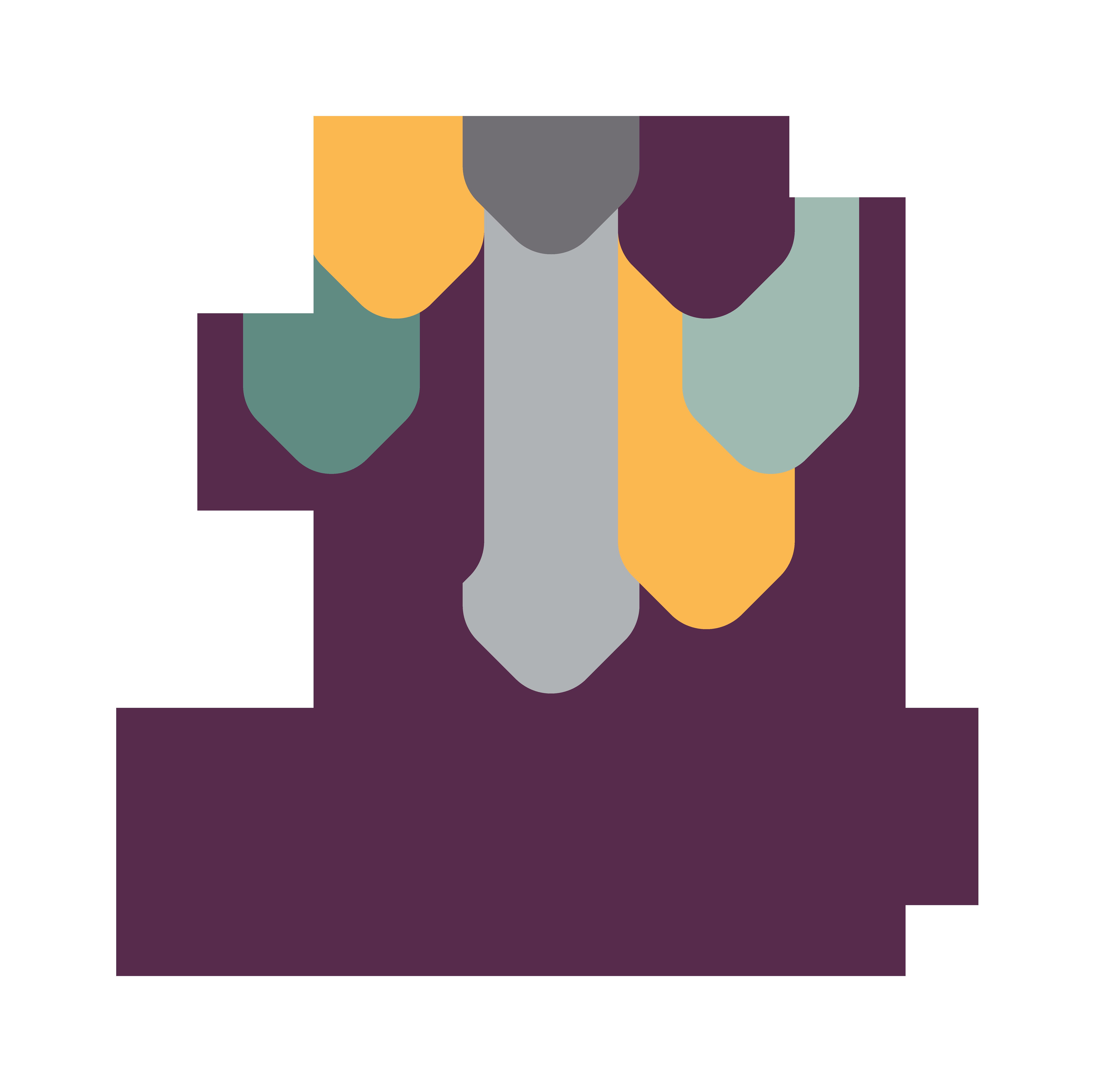 עיצוב לוגו לדולה