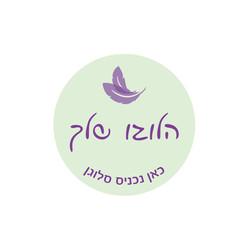 111לוגו מק״ט