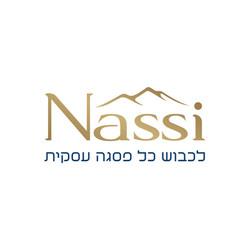 לוגו זהב