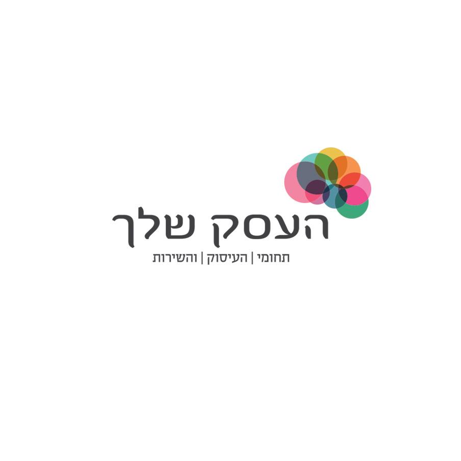 238 לוגו מק״ט