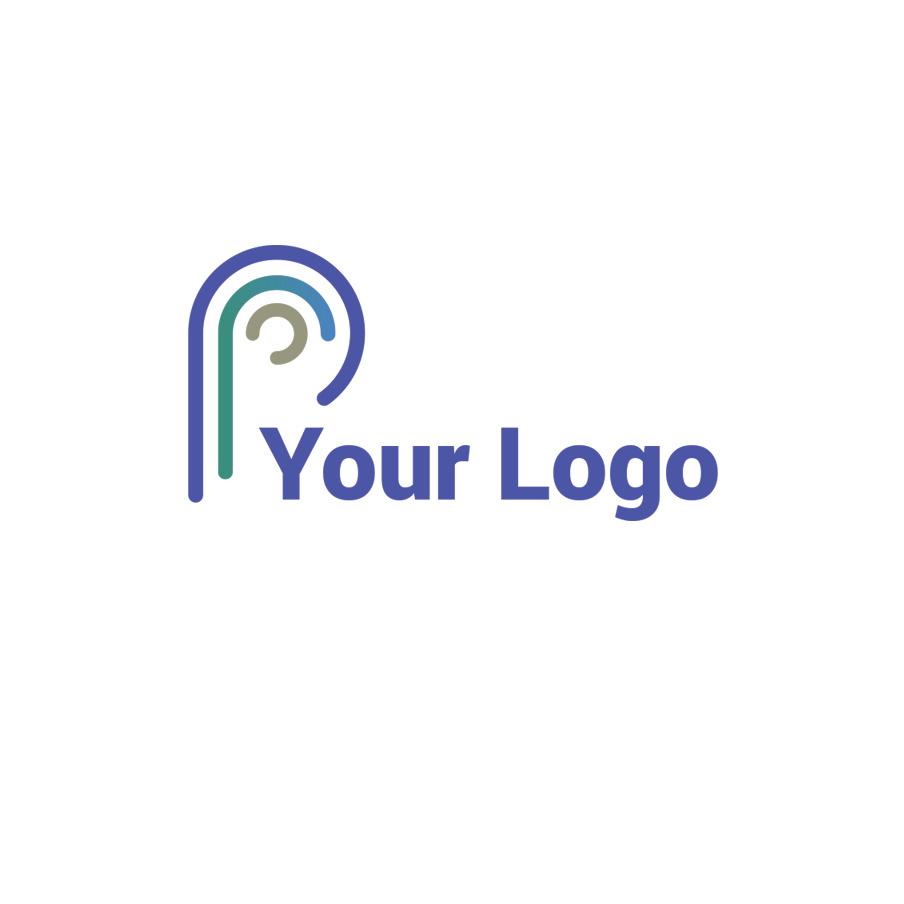 236 לוגו מק״ט