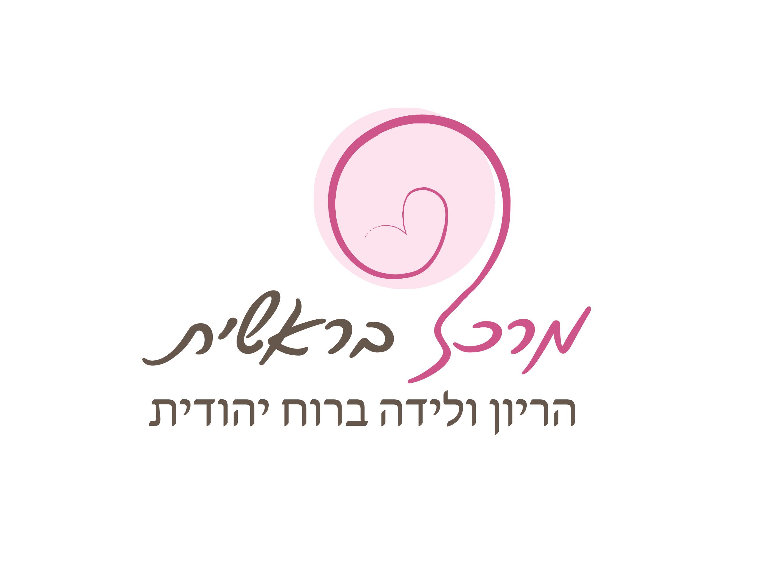 עיצוב לוגו מותאם אישית