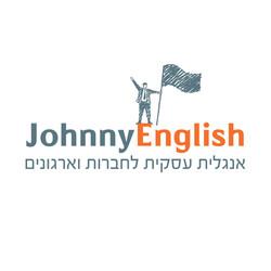 לוגו לעסקים