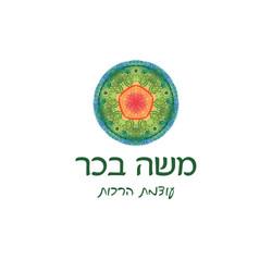 לוגו למטפל הוליסטי