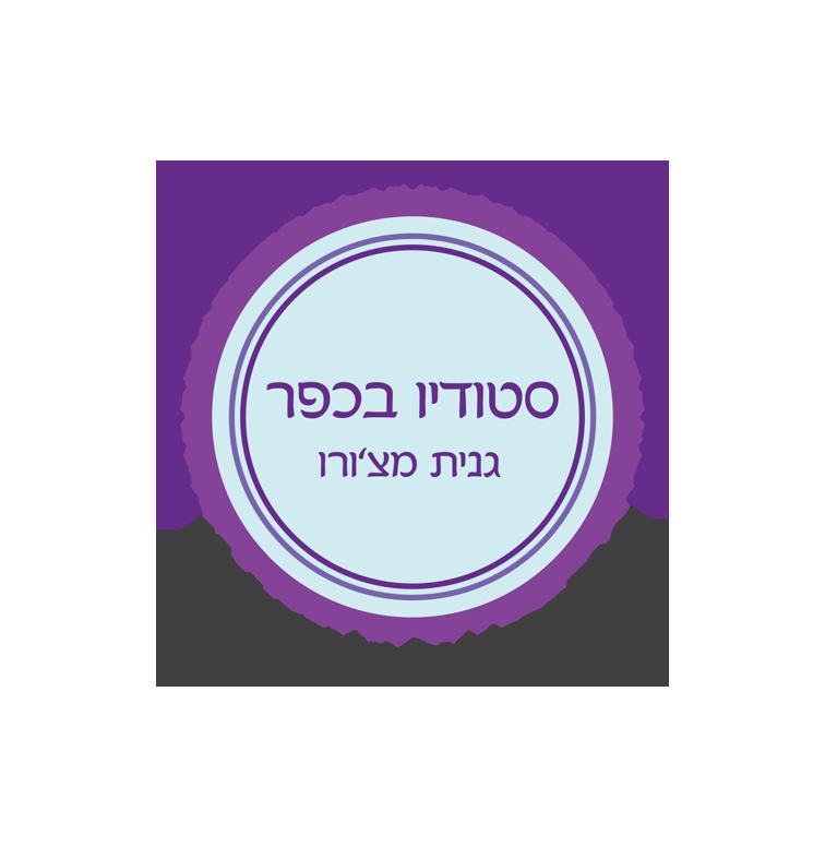 לוגו צלמים