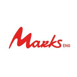 לוגו למהנדס