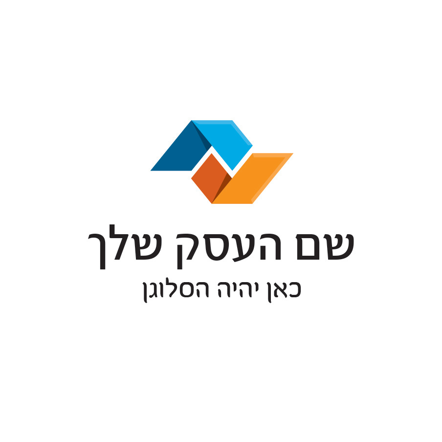 267 לוגו מק״ט