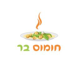 221לוגו מק״ט
