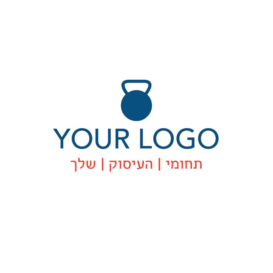 287 לוגו מק״ט