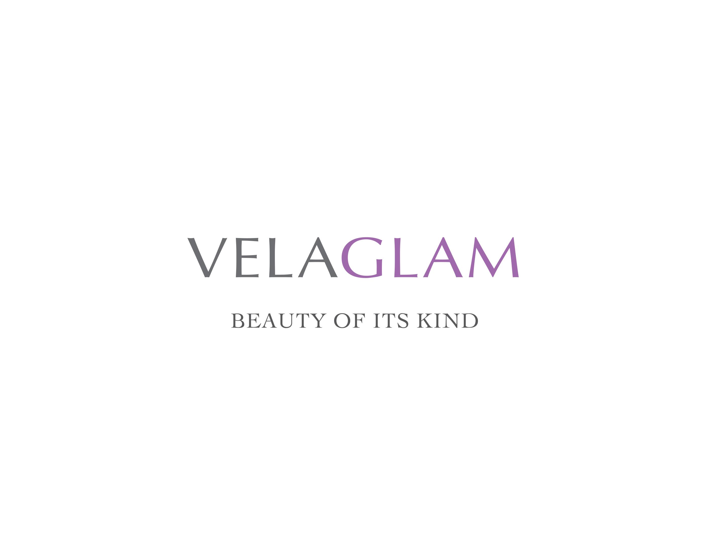 לוגו לתחום היופי