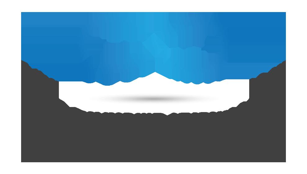 לוגו רואה חשבון