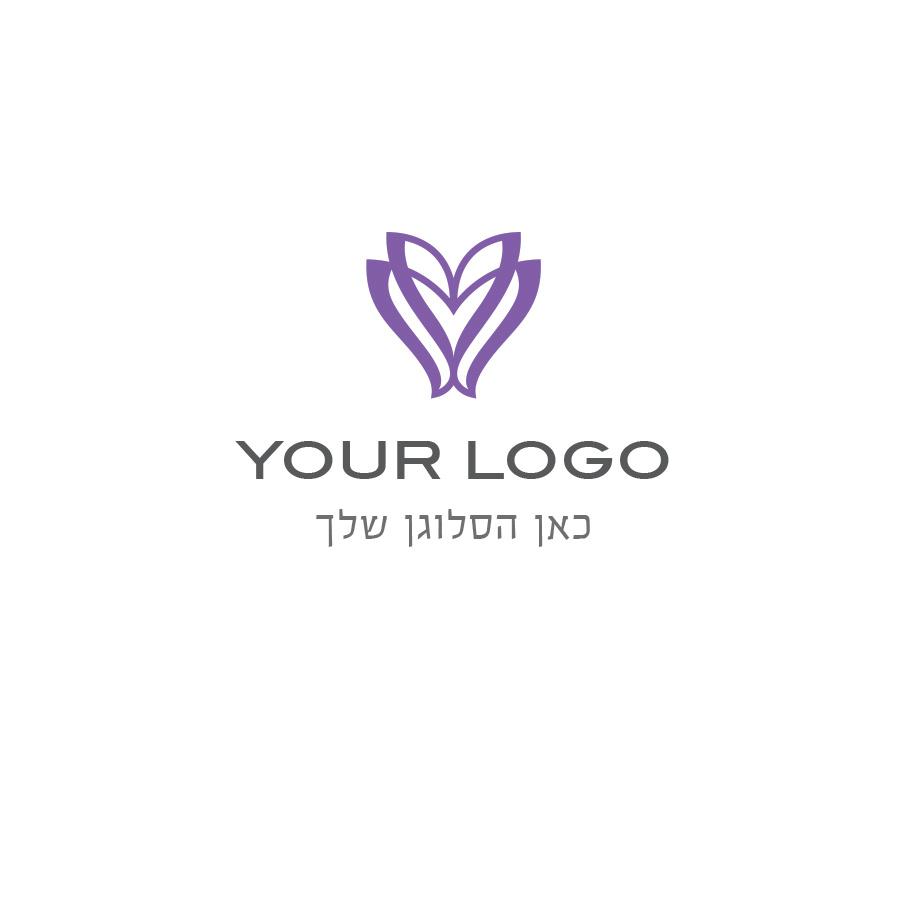 109 לוגו מק״ט