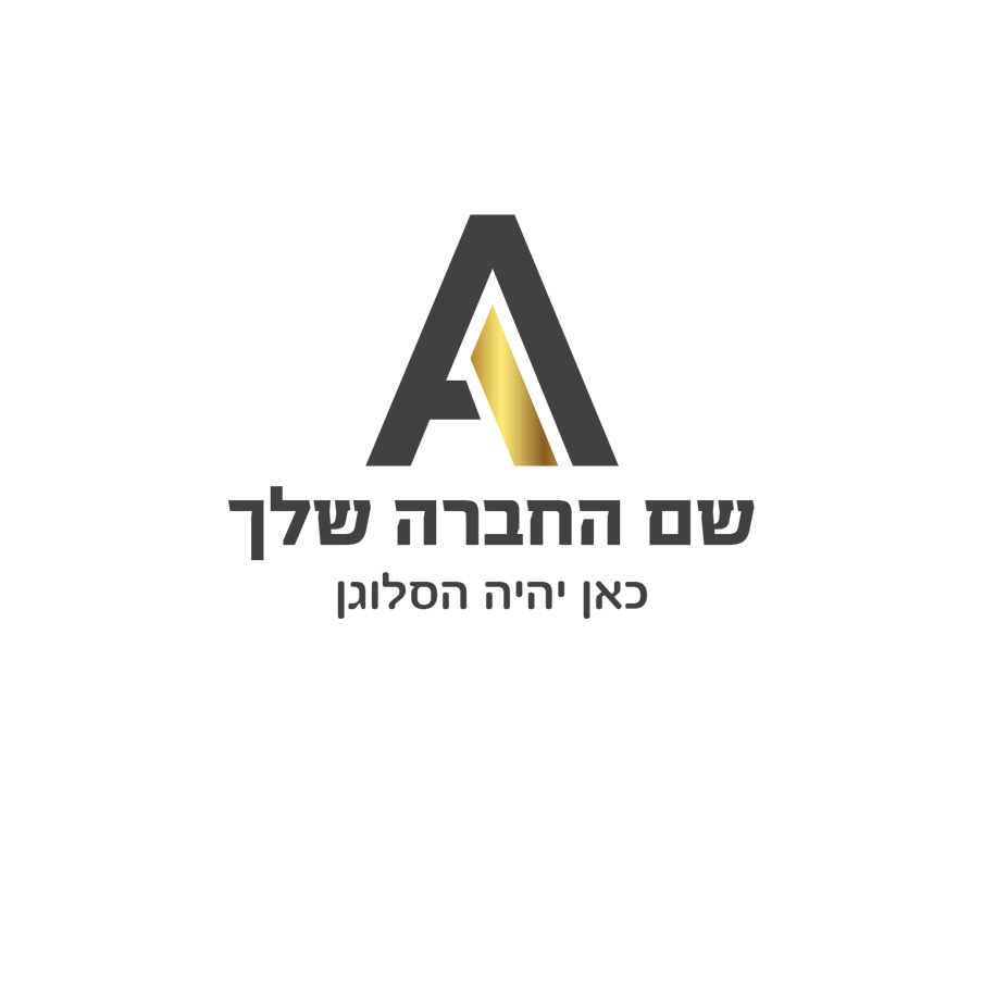 201 לוגו מק״ט