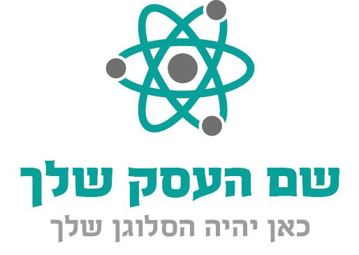 263 לוגו מק״ט