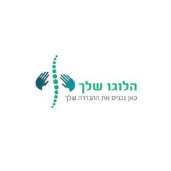 104 לוגו מק״ט
