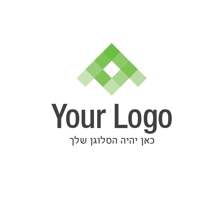 144 לוגו מק״ט