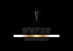 לוגו לחנות בגדים