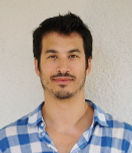 דוקטור אמיר בנר, פסיכולוג מתמחה, שפיצר.J
