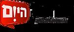 logo_israelhayom_1.png
