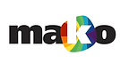 לוגו-מאקו.png