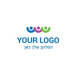 314 לוגו מק״ט