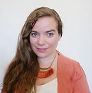 מאיה הכט- פסיכולוגית, מתמחה בפסיכולוגיה
