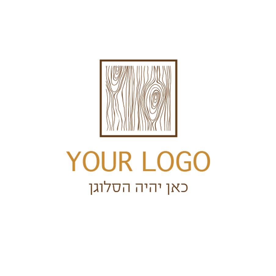 118 לוגו מק״ט