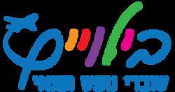 לוגו בילויים