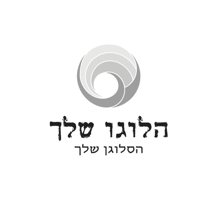 223 לוגו מק״ט