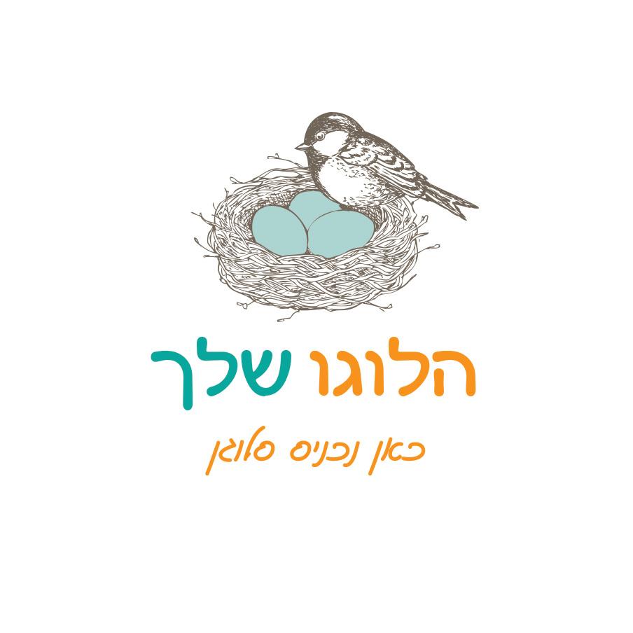 112 לוגו מק״ט