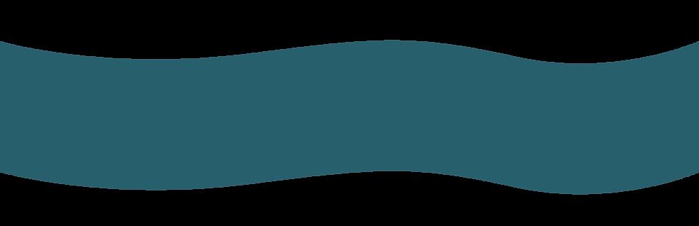 רקע-גלי-סגול-3-1.png