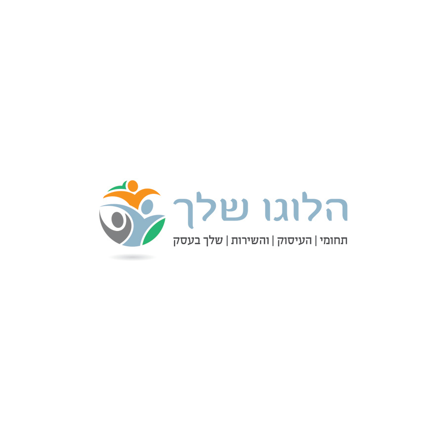 239 לוגו מק״ט