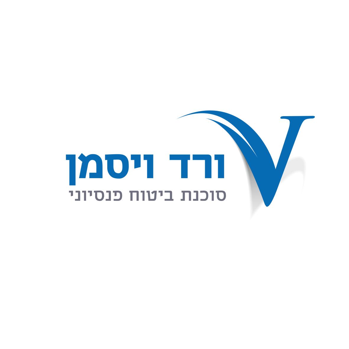 לוגו ביטוח