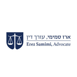 עיצוב לוגו לעורך דין
