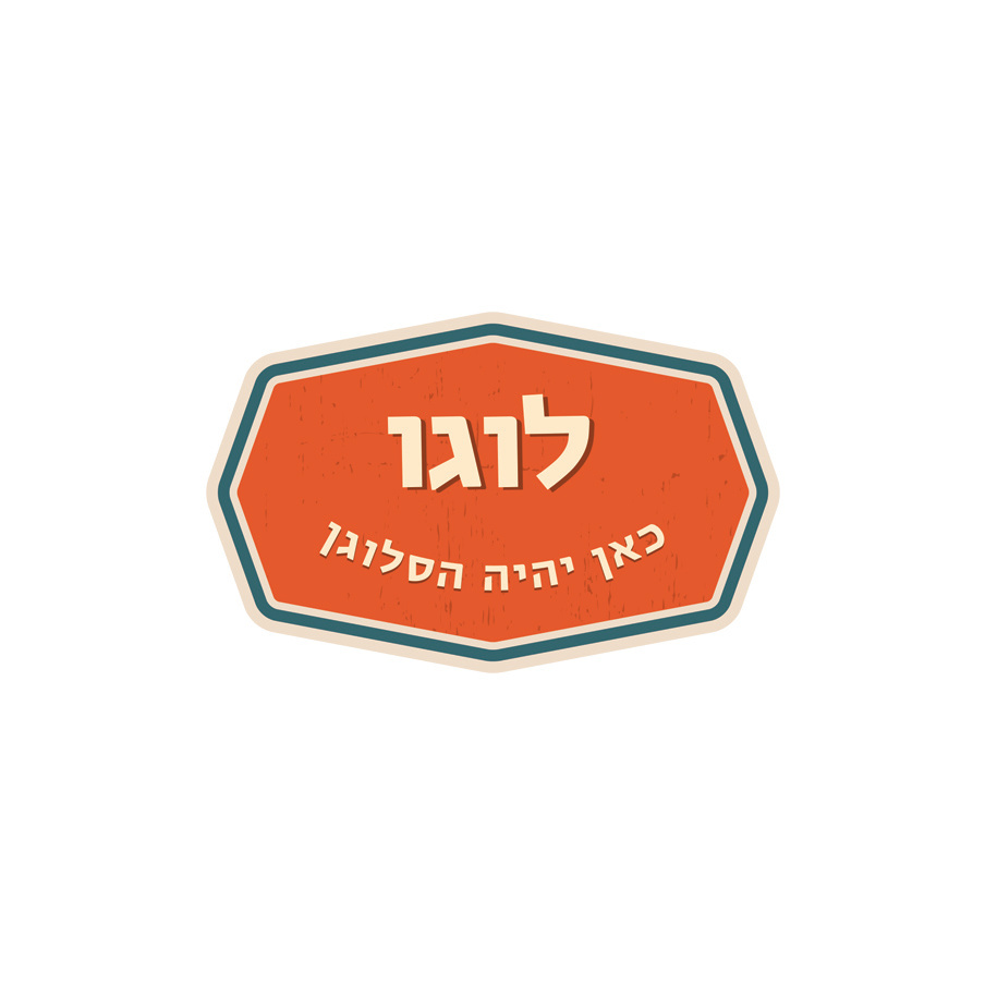 193 לוגו מק״ט