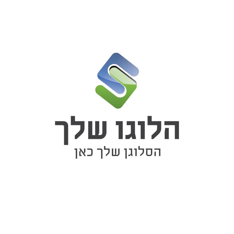 318 לוגו מק״ט