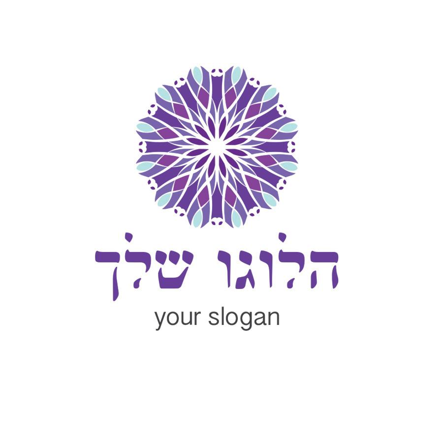 311לוגו מק״ט