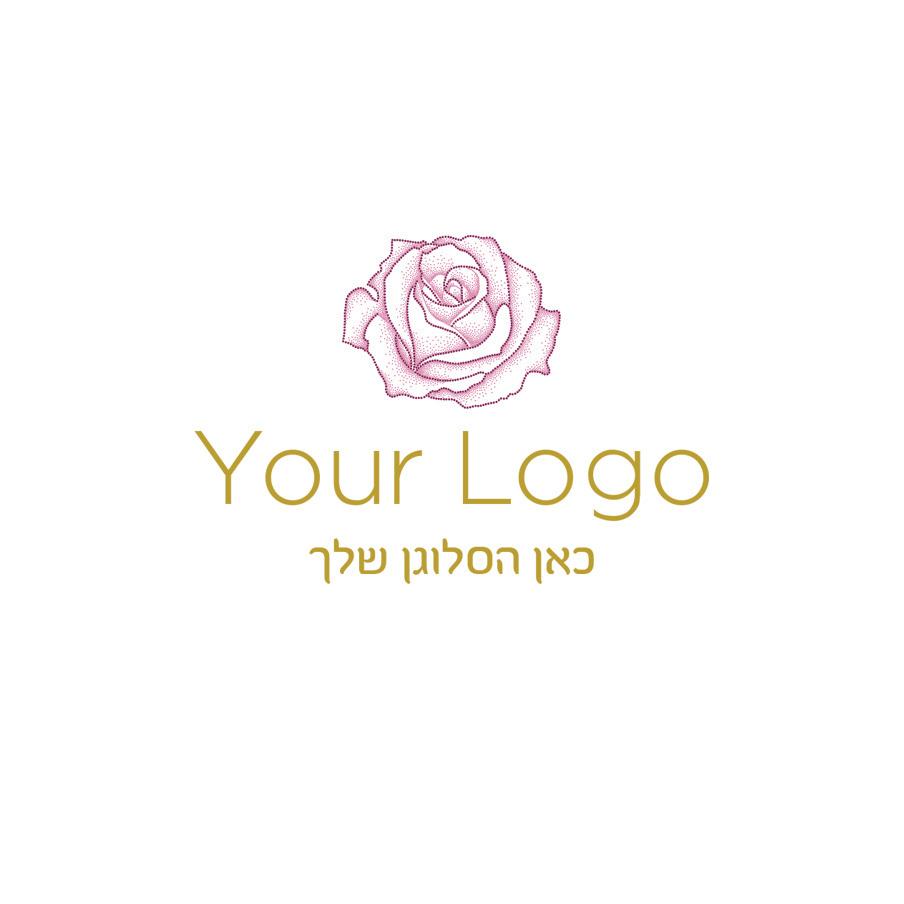 203 לוגו מק״ט