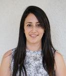 מאיה סבן פסיכולוגית מתמחה רקנאטי.JPG