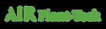 logo רקע שקוף-2.png