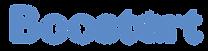 Boostart-logo-solid-1.png