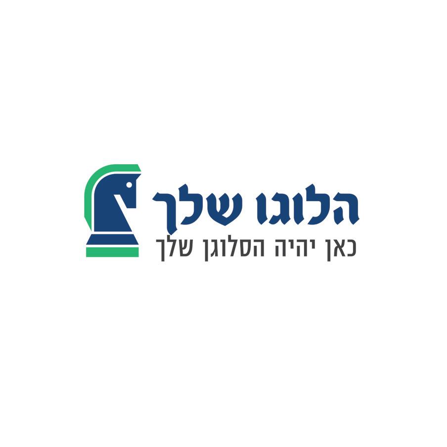 190 לוגו מק״ט