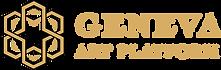 חדש לוגו זהב.png